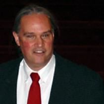 MCPL 2007 David Simpson