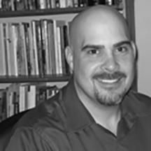 MCPL 2010 Grant Clauser