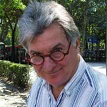 MCPL 2002 Jon Volkmer