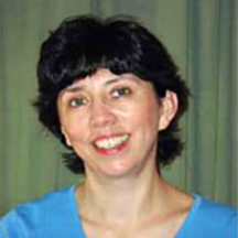 MCPL 2004 Theresa Mendez-Quigley
