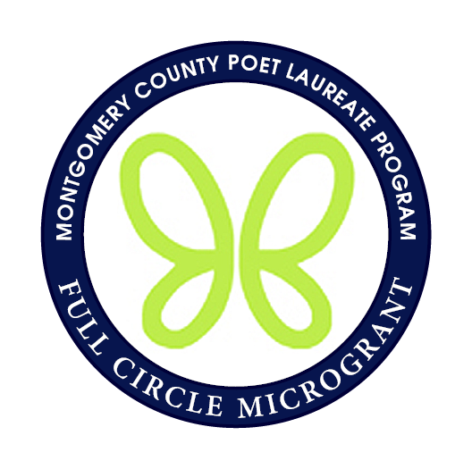 Full Circle Microgrants | by Melinda Rizzo