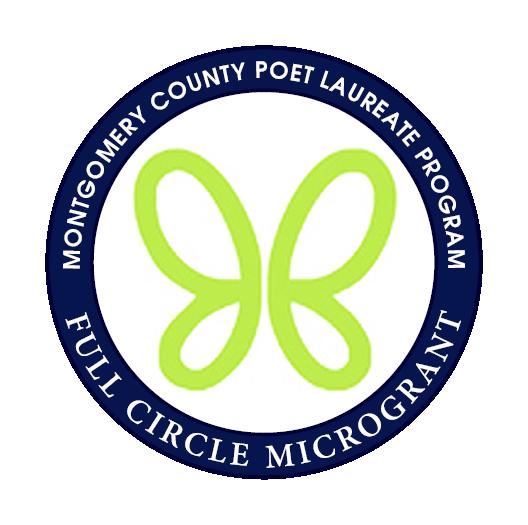 Full Circle Microgrants | by Melinda Rizzo